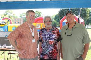 Wayne-Coutny-Treasurers-Foreclosure-fair-June-11-2016-039-300x200