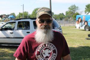 Wayne-Coutny-Treasurers-Foreclosure-fair-June-11-2016-041-300x200