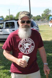 Wayne-Coutny-Treasurers-Foreclosure-fair-June-11-2016-042-200x300