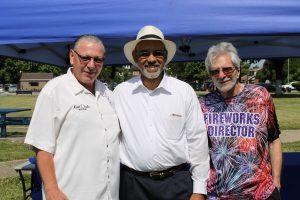 Wayne-Coutny-Treasurers-Foreclosure-fair-June-11-2016-044-300x200