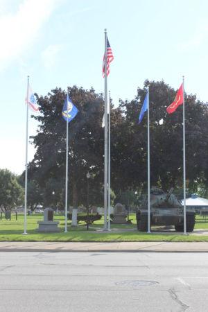 senior flags moch demolition 7 028