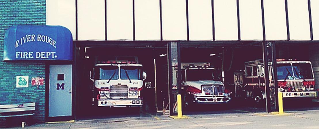 Fire-Department-Doors2